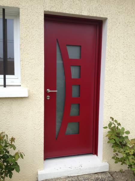 Repeindre une porte dentree en bois porte dentr e velum k for Repeindre une porte d entree en bois
