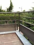 Balcon ALU SIB
