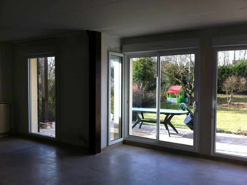 fenetre 78 remplacement fen tres pvc installateur. Black Bedroom Furniture Sets. Home Design Ideas