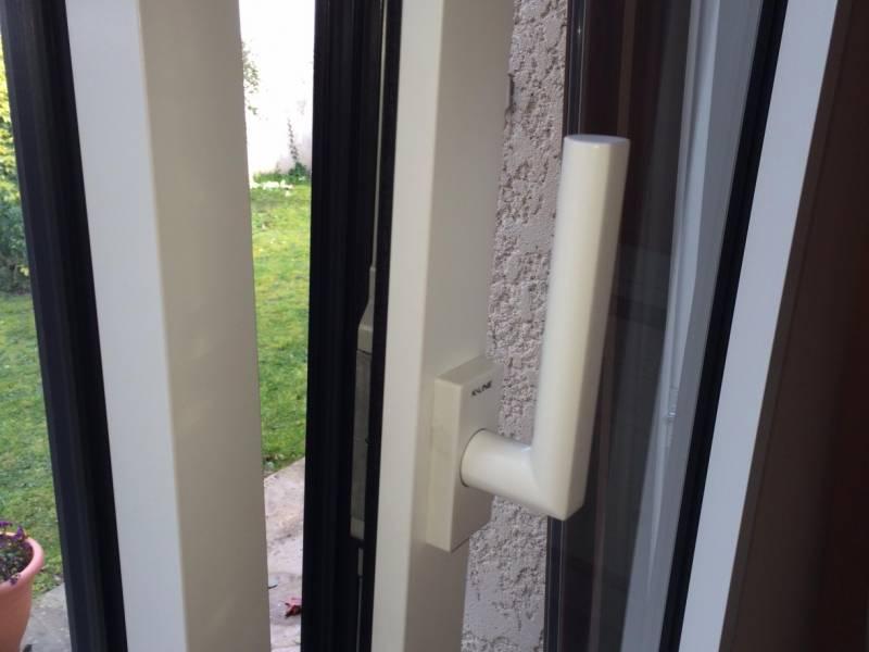 Fenetre 78 remplacement fen tres pvc installateur for Porte fenetre oscillo coulissante