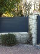 portail alu 78 portail automatique portail lectrique yvelines portail design. Black Bedroom Furniture Sets. Home Design Ideas