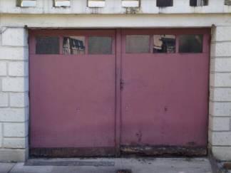 Les chantiers wilco travaux de fenetres portail porte for Garage renault la celle saint avant