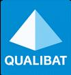nouveau-logo-qualibat-rge