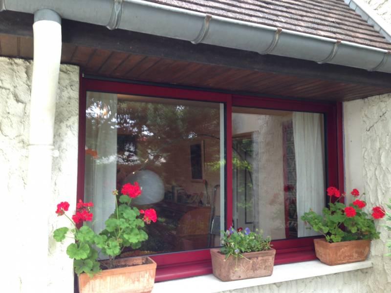 Fenetre 78 Remplacement Fenêtres Pvc Installateur Fenetre Alu Yvelines