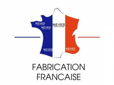 NEVES francais