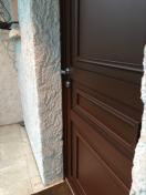 WILCO Installateur porte et fenêtres
