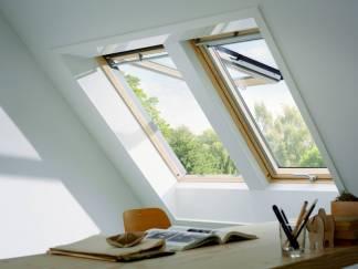 Fenetre velux 78 fenetre de toit devis remplacement de for Remplacement fenetre de toit