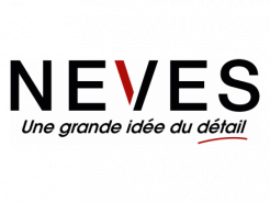neves-logo-sans-fond-web